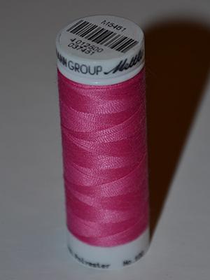 SYTRÅD - rosa 1423