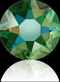 Erinite Shimmer (360 SHIM)