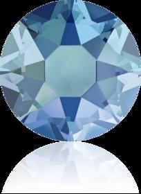 Light Sapphire Shimmer (211 SHIM)