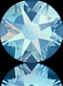 SS 20 Light Sapphire Shimmer (211 SHIM)