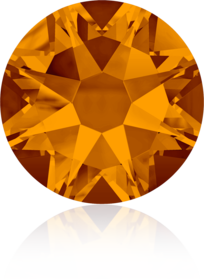 SS20 Tangerine  (259)