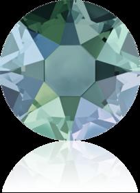 SS34 Black Diamond Shimmer (215 SHIM)