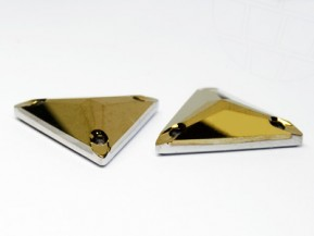 3270 Dorado (001DOR) 16 mm