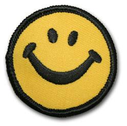 """Smiley"" gul"