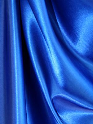 DUCHESSE - blå | royal