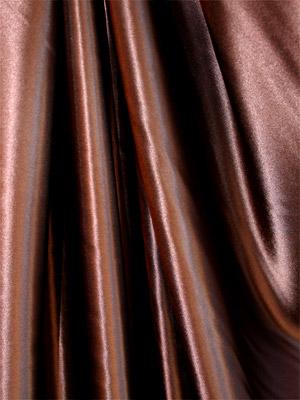 DUCHESSE - brun