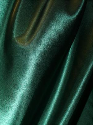 DUCHESSE - grön   mörk