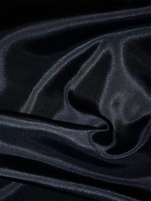FODER - svart