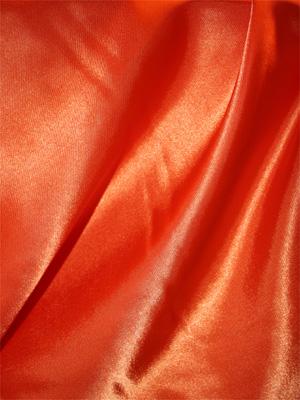 DUCHESSE - orange /stark