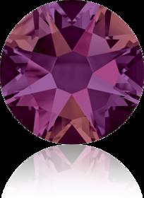 SS12 Crystal Volcano (001 Vol)