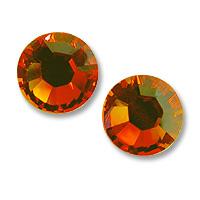 SS20 Fire Opal