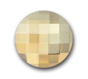 2035 CHESSBOARD Golden Shadow 30 mm