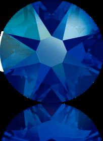 Cobalt Shimmer (369 SHIM)