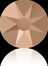 Crystal Rose Gold (001 ROGL)