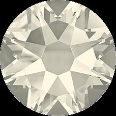 Crystal Moonlight (001 MOL)