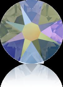 Crystal Paradise Shine (001 PARSH)