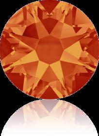 Fire Opal (237)
