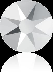 Crystal Light Chrome (001 LTCH)