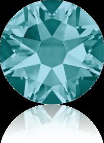 Blue Zircon (229)