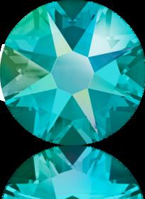 Blue Zircon Shimmer (229 SHIM)