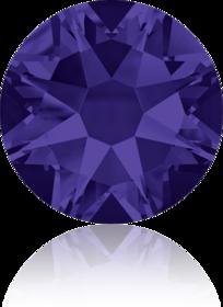 Purple Velvet (277)
