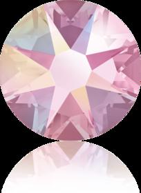 Light Rose AB (223 AB)