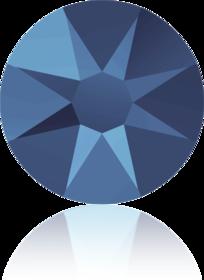 Crystal Metallic Blue (001 METBL)