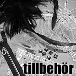 TILLBEHÖR