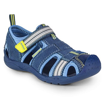 Pediped - Sahara Sky Flex, Size 20-33