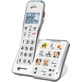 AmpliDect 595