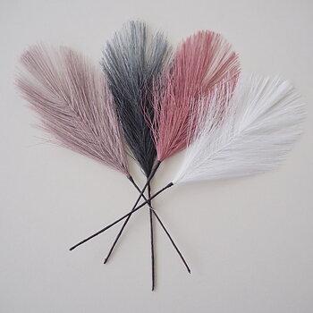 Syntetisk fjäder (flera färger)  - A Lot Decoration