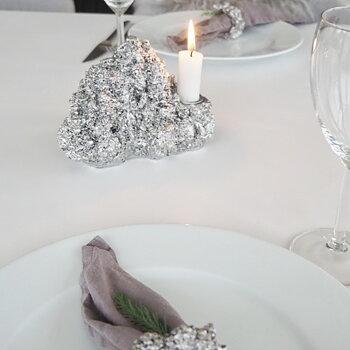 Ljushållare Minerale
