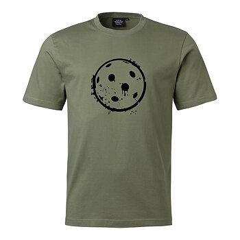T-shirt Unisex  SFO