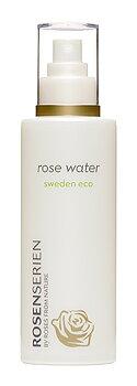 Rosenserien ROSE WATER