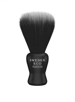 Sweden Eco Rosenserien Rakborste