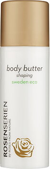 Rosenserien BODY BUTTER SHAPING