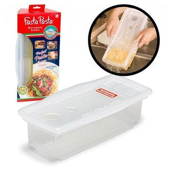 Spagetti i micron - Fasta Pasta