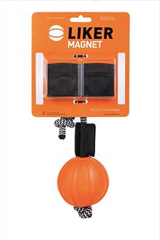 Liker Cord magnet 7 cm