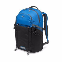 Lowepro Photo Active BP 300 AW - Blue/Black