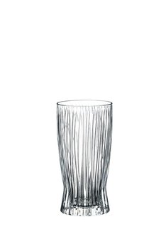 RIEDEL BAR TUMBLER LONGDRINK FIRE 2-PACK