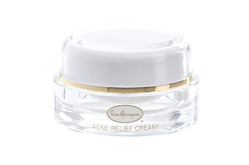 Acne Relief Cream