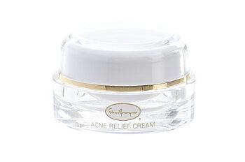 Acne Relief Cream