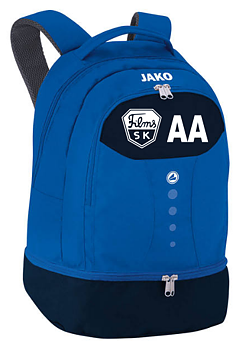 JAKO Striker Backpack