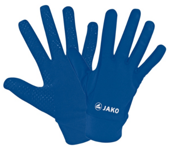 JAKO Player Glove