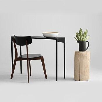 OBROOS 100 pöytä