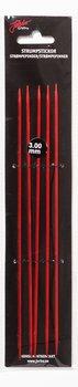 Strumpsticka 20cm/5.00mm