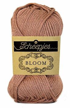 Bloom Azalea 426
