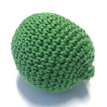 Lime Hel