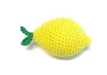 Citron Hel mindre