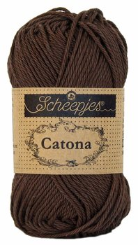 Catona Black Coffee 162